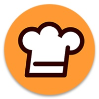 Cookpad icon