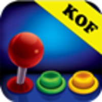 Arcade Featured 2 android app icon