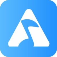 AnyMusic Downloader icon
