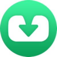 NoteBurner YouTube Video Downloader icon