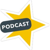 Spreaker - Radio & Podcast icon