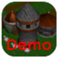 Legendary Defense HD Demo android app icon