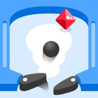 Pinball Sniper android app icon