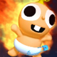 Infant Inferno android app icon