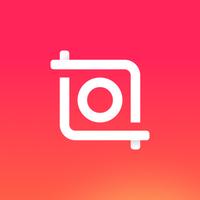 InShot Editor icon