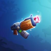 Bullet League icon