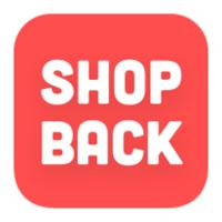 ShopBack icon
