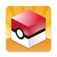 QuestDex icon
