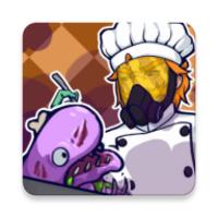 We Happy Restaurant android app icon
