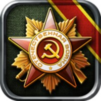 Glory of Generals android app icon