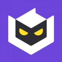 LuluBox icon