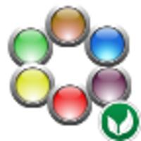 Reflex Master android app icon