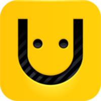 Uface - Unique Face Maker icon