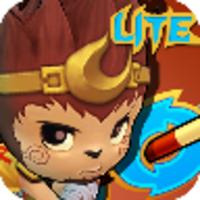 KFGLite android app icon