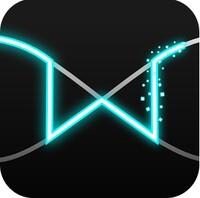 WaveRun android app icon