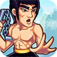 KungFu Legends android app icon