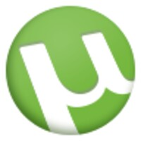µTorrent Beta icon