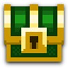 تحميل Shattered Pixel Dungeon Android