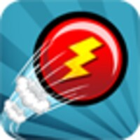 FastBall 2 android app icon