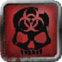 Dead on Arrival android app icon