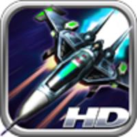 Galaxy Striker 2012 android app icon