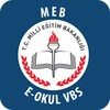 İndir MEB E-OKUL VBS Android