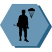 Crete android app icon
