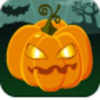 Squishy Halloween android app icon