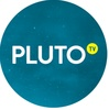 تحميل Pluto TV Windows