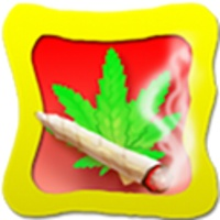 Smoke A Joint android app icon