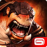 Siegefall android app icon