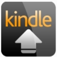 Send to Kindle icon