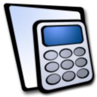 Microsoft Mathematics icon