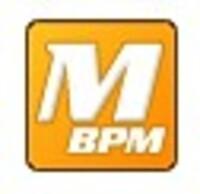 BPM Analyzer icon