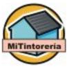 Download MiTintoreria Windows