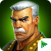 Army of Heroes android app icon