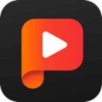 Playit Hd Video Player All Format Video Player 2 5 4 47 For Android Download