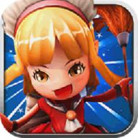 HELLO HERO【ハローヒーロー】 android app icon