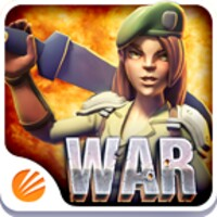 Allies in War android app icon