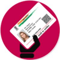 Fake ID Maker icon