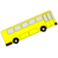 Bus Jumper (ads) android app icon