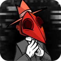 Into The Deep Web android app icon