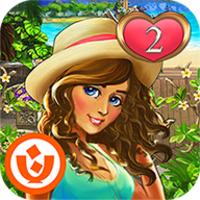 Wedding Salon 2 android app icon