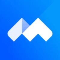 VooV Meeting icon