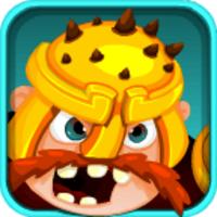 War Kingdoms android app icon