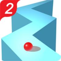 ZigRush 2 android app icon