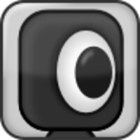 Run In Crowd android app icon