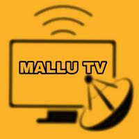 Mallu TV icon