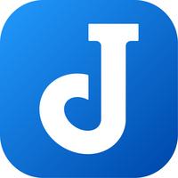 Joplin icon
