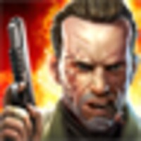 Z War android app icon